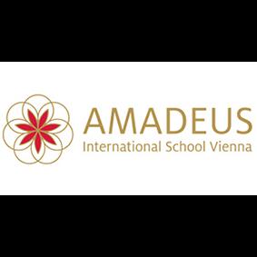 Amadeus International School