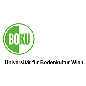 BO_Website