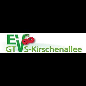 GTV Kirschenallee_Website