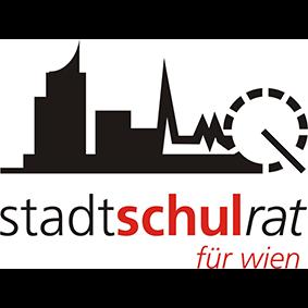 Stadtschulrat_Website