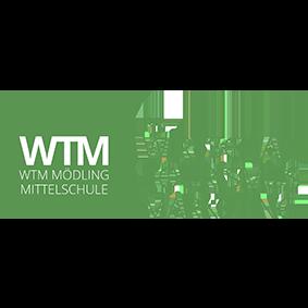 WTM Mödling_Website