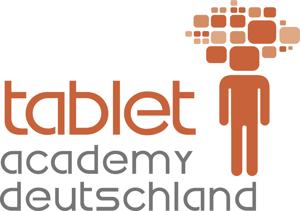 Tablet Academy Deutschland